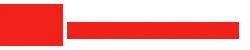 kansai-logo